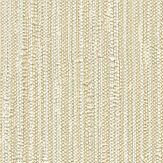 Albany Verona Texture Natural Wallpaper