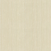Albany Verona Texture Natural Wallpaper - Product code: 7512