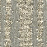 Albany Cambridge Stripe Sage Wallpaper