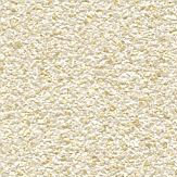 Albany Granito Cream Wallpaper