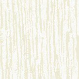Albany Harper  Whitemoor Wallpaper - Product code: CB41554