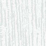 Albany Harper Cornish Cloud Wallpaper - Product code: CB41553