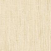 Albany Tiffany Texture Natural Wallpaper