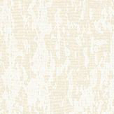 Albany Erin Borrowash Wallpaper - Product code: CB41546