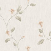 Albany Tuscany Blush Wallpaper