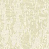 Albany Erin Whitemoor Wallpaper - Product code: CB41543