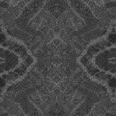Arthouse Ipanema Black Wallpaper - Product code: 690200