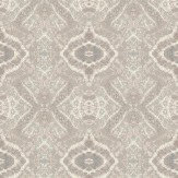 Arthouse Ipanema Natural Wallpaper - Product code: 690202