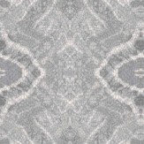 Arthouse Ipanema Stone Wallpaper - Product code: 690203
