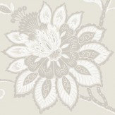 Albany Eva Aldham Wallpaper - Product code: CB41540