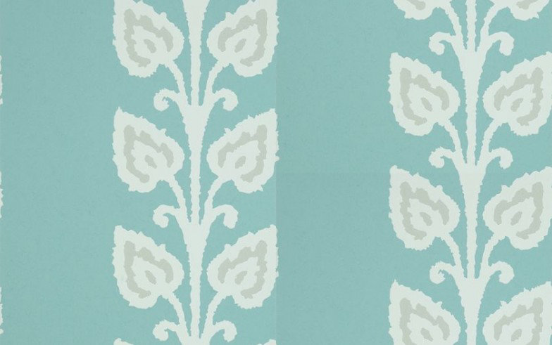 Thibaut Wallpapers Temecula, T24361