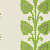 Thibaut Temecula Green Wallpaper - Product code: T24362