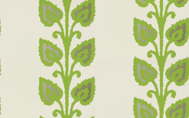 Thibaut Wallpapers Temecula, T24362