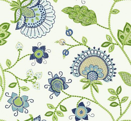 Thibaut Wallpapers Portofino, T24369