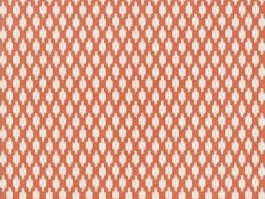 Thibaut Wallpapers Troy, T24324
