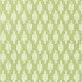Thibaut Troy Green Wallpaper - Product code: T24325
