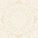 Albany Thea Borrowash Wallpaper - Product code: CB41534