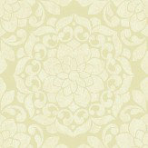 Albany Thea Whitemoor Wallpaper - Product code: CB41531