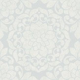 Albany Thea Cornish Cloud Wallpaper - Product code: CB41530