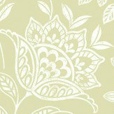 Albany Isla Whitemoor Wallpaper - Product code: CB41526