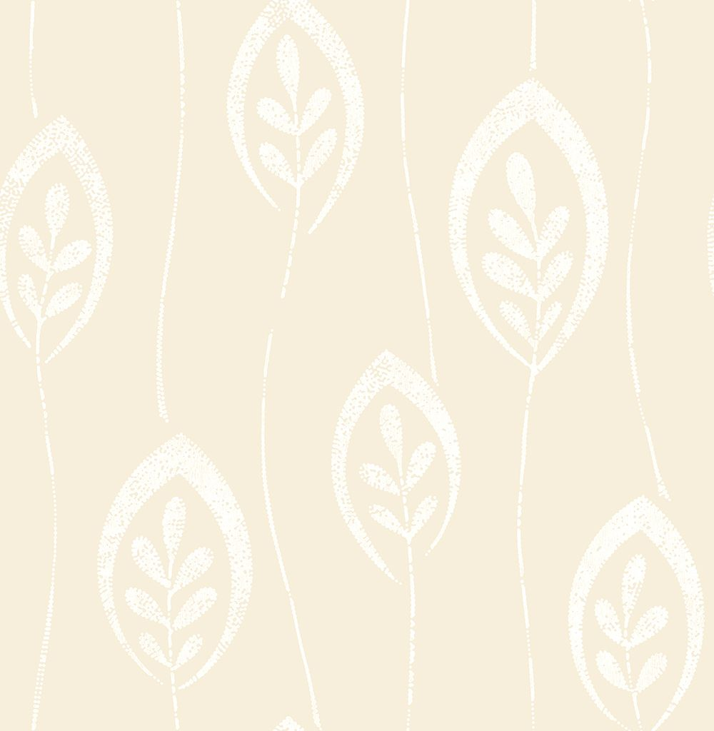 Albany Amelia Borrowash Wallpaper - Product code: CB41523