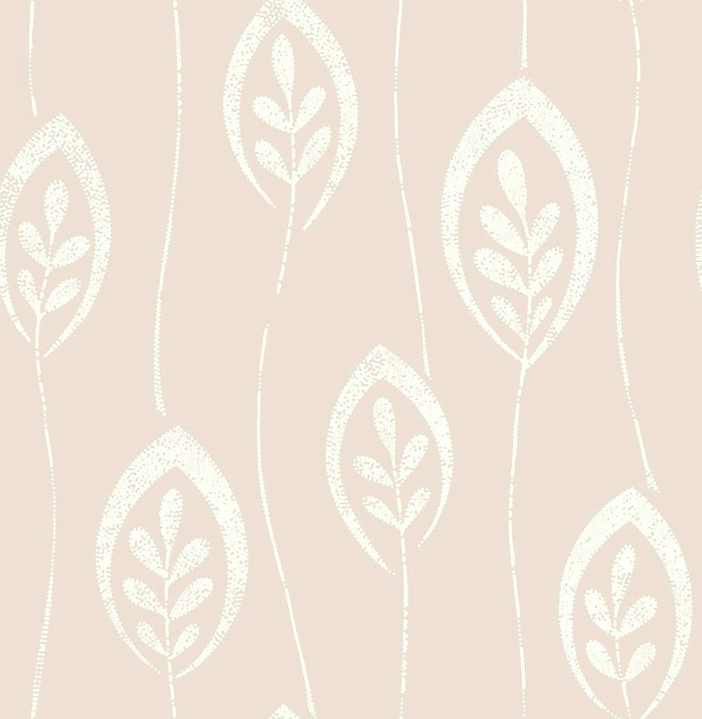 Albany Amelia Sidley Wallpaper - Product code: CB41521