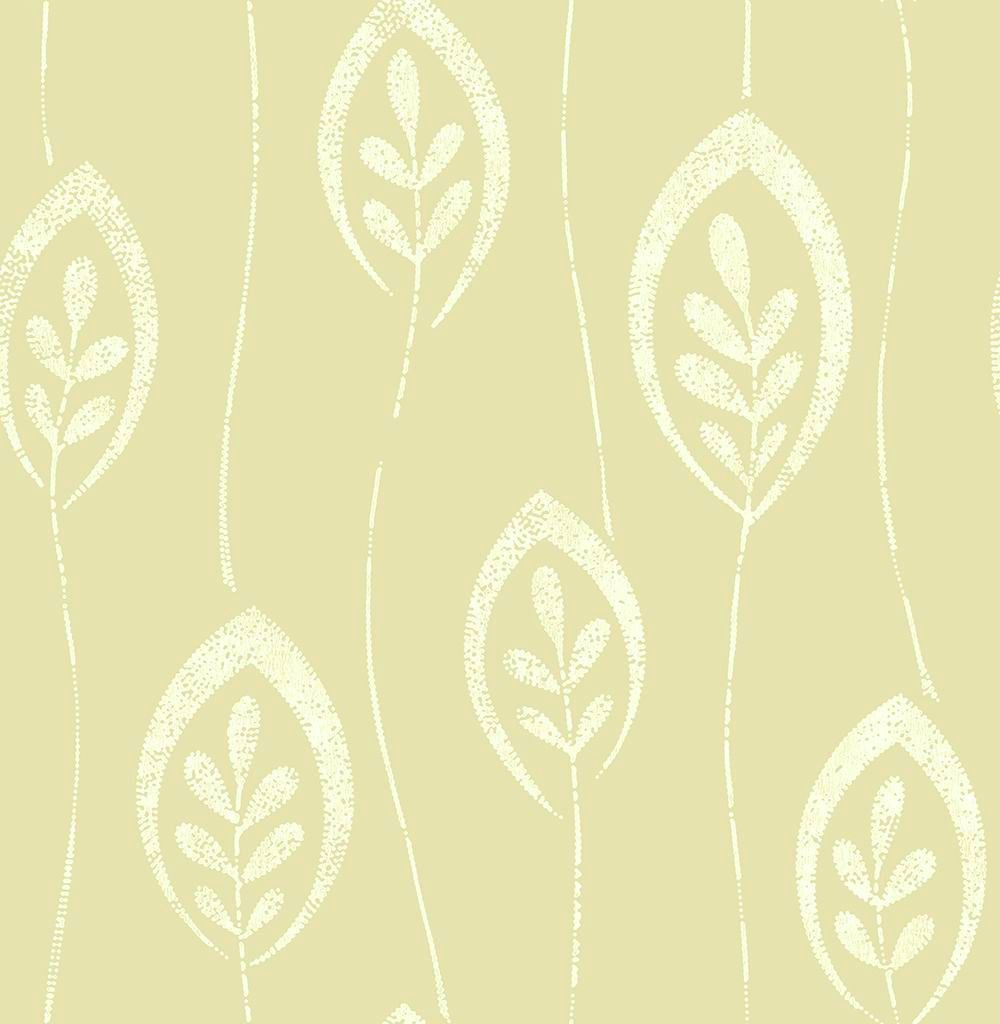 Albany Amelia  Whitemoor Wallpaper - Product code: CB41520