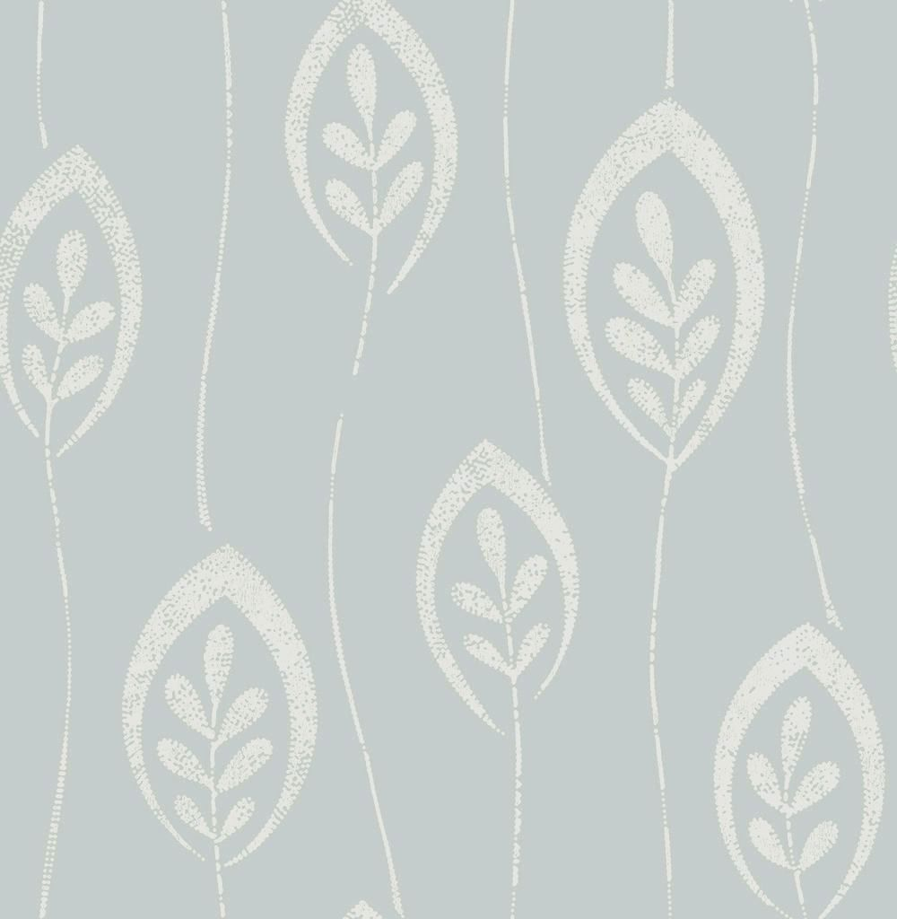 Albany Amelia Cornish Cloud Wallpaper - Product code: CB41519