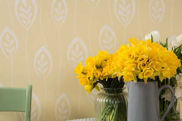 Albany Amelia Withdean Wallpaper
