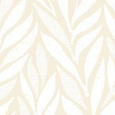 Albany Halle Borrowash Wallpaper - Product code: CB41517