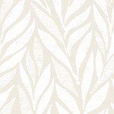 Albany Halle Aldham Wallpaper - Product code: CB41516