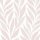 Albany Halle Sidley Wallpaper - Product code: CB41515