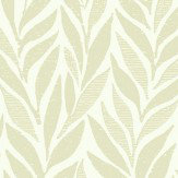 Albany Halle Whitemoor Wallpaper - Product code: CB41514