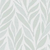 Albany Halle Cornish Cloud Wallpaper - Product code: CB41513