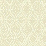 Albany Aimee Borrowash Wallpaper - Product code: CB41512