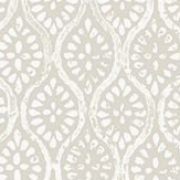 Albany Aimee Aldham Wallpaper - Product code: CB41511