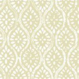 Albany Aimee Whitemoor Wallpaper - Product code: CB41509