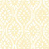 Albany Aimee Withdean White Wallpaper - Product code: CB41507
