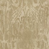 Prestigious Aurora Gilt Wallpaper