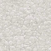 Arthouse Piedmont Dove  Wallpaper