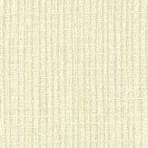 Arthouse Bosco Texture Gold  Wallpaper