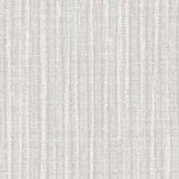 Arthouse Bosco Texture Light Dove Wallpaper - Product code: 291602