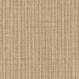 Arthouse Bosco Texture Taupe Wallpaper
