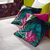 Arthouse Pindorama Multi-coloured Cushion - Product code: 008317