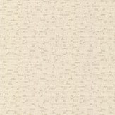 Carlucci di Chivasso Goldrush Cream Wallpaper - Product code: CA8243/070