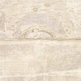 Carlucci di Chivasso Goia Cream Wallpaper - Product code: CA8244/070