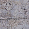 Carlucci di Chivasso Goia Silver Grey Wallpaper