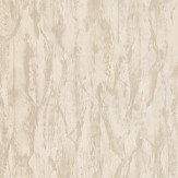 Carlucci di Chivasso Galileo Cream Wallpaper - Product code: CA8247/070