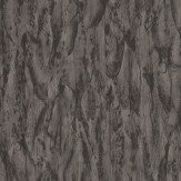 Carlucci di Chivasso Galileo Charcoal Wallpaper