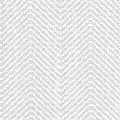 Image of Barneby Gates Wallpapers Chevron Pale Grey, BG1400202